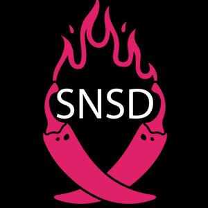 Sweet 'N Spicy Designs